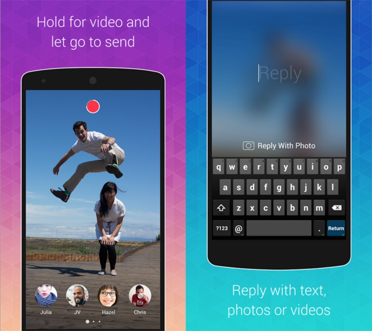 Instagram_Launches_OneTouch_Photo_and_Video_Messaging_App_Bolt-2-spiderorbit