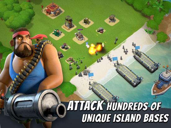 boom-beach-game-download-spiderorbit