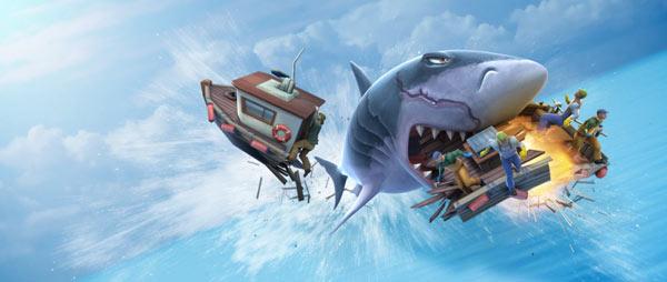 hungry-shark-evolution-game-2