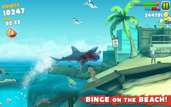 hungry-shark-evolution-game-spiderorbit