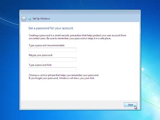 windows 7 security-spiderorbit