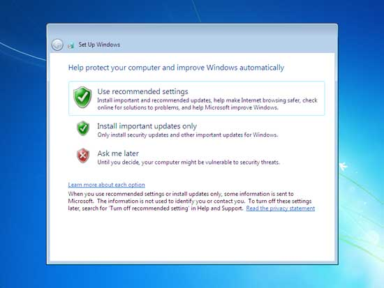 windows 7 step by step guide-spiderorbit