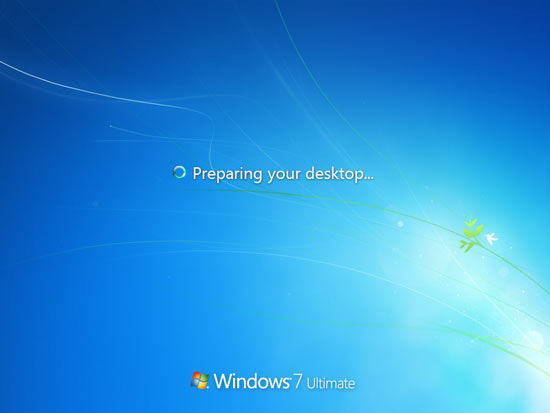 windows 7 preparations-spiderorbit