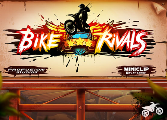 Bike-Rivals-for-PC-Windows-mac-spiderorbit