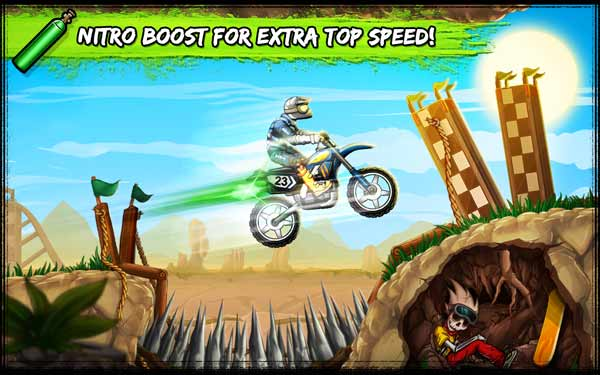 bike rivals for pc-nito boost-spiderorbit