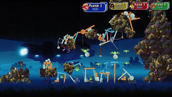 angry-birds-star-wars-2-game-spiderorbit