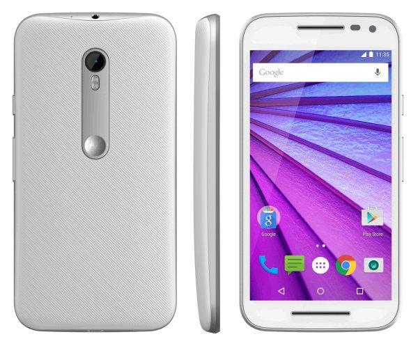 Motorola-Moto-G-3rd-Gen-spiderorbit