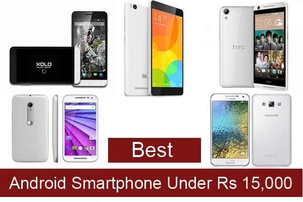 Top-Android-Smartphone-Under-Rs-15000-spiderorbit