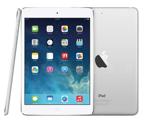 Apple-iPad-mini-2-spiderorbit