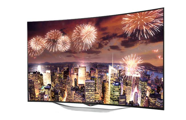 LG-55EC930T-55-Inch-Full-HD-3D-Smart-Curved-OLED-TV-spiderorbit