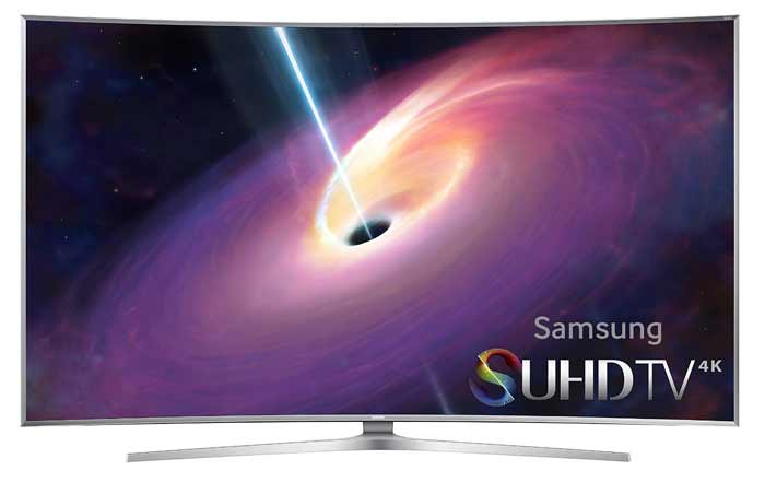 Samsung-65JS9000-65-Inch-Ultra-HD-Smart-Curved-LED-spiderorbit