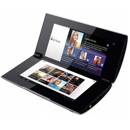 Sony-Tablet-P-SGPT211IN-S-3G+WiFi-spiderorbit