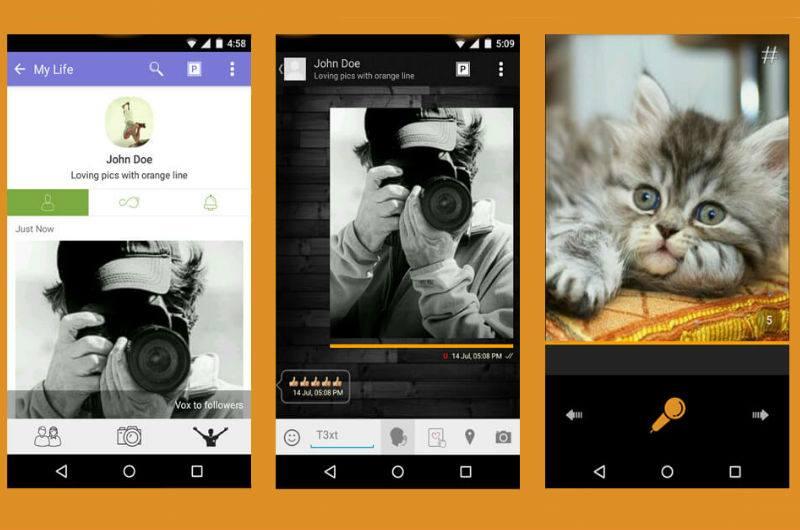 create website with pictures-spiderorbit