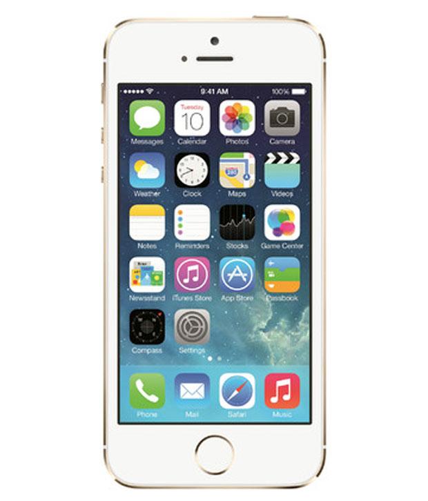 Apple-iPhone-5S price in india-spiderorbit